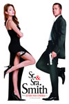 Filme: Sr. e Sra. Smith (Senhor e Senhora Smith)